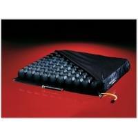 Roho Low Profile Quadtro Select Cushion, 16