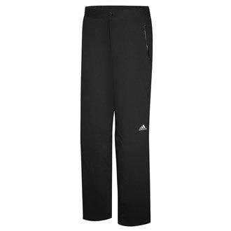 adidas Climaproof Storm Superfast Pant - Black - XXL