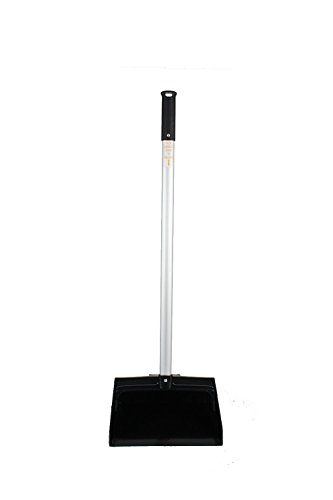 janico-inc-lobby-dustpan-black-aluminum-handle-40-inch-overall-length-1