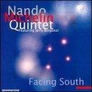 Facing South by Nando Michelin (2002-03-05)