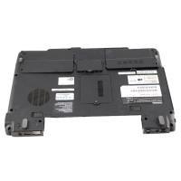 Toshiba Satellite A135 Bottom Base Case Cover- K000044960