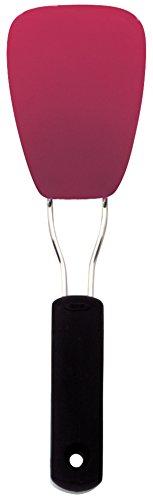 Grips Nylon Flexible Turner Raspberry