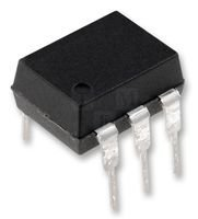 Transistor Output Optocouplers Phototransistor Out Single CTR 50/% 5 pieces