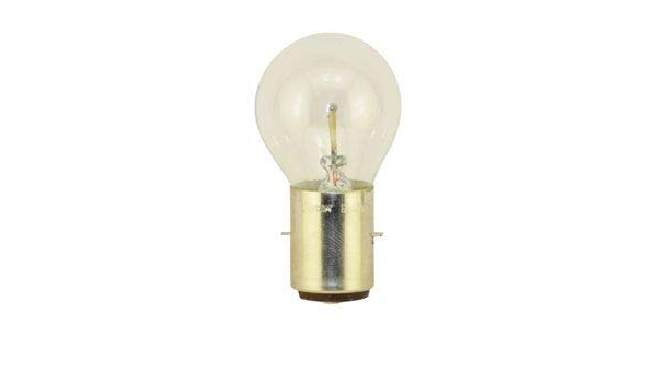 Replacement for Target Tech 8107194a Light Bulb by Technical Precision 2 Pack