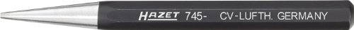 HAZET 745-1 Durchtreiber