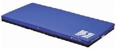 パラマウントベッド ストレッチグライド 清拭タイプ 83cm幅 /KE-793SQ 標準サイズ