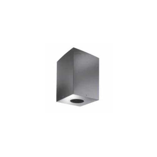 chimney box - 3