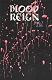 Blood Reign - No. 7 (Comic)