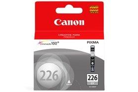 CNM4550B001AA - Canon 4550B001AA CLI-226 Ink
