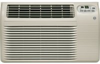Ge Ajcq10acf Wall Air Conditioner - 10400 Btu, Cool Only, 115v