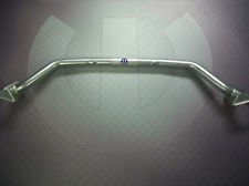 Genuine Fiat Accessories P5155954 Cross Body Brace from Fiat