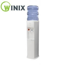 Winix WCD 710C Bottle Fed Cold & Ambient Cooler