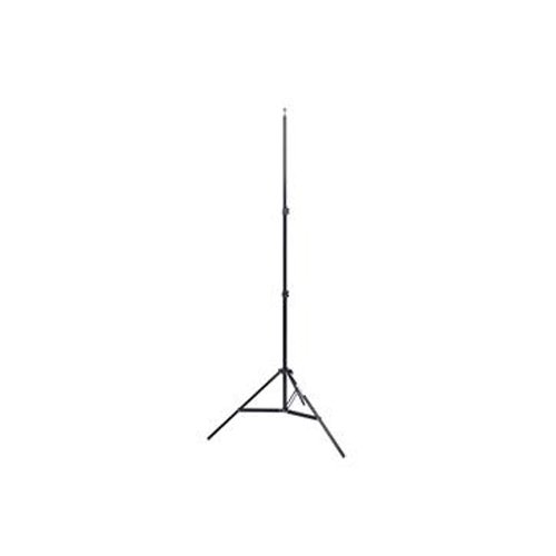 Promaster LS1(n) Basic Light Stand