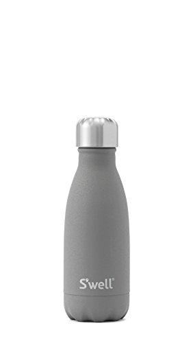 9 Bottle Wall - 9