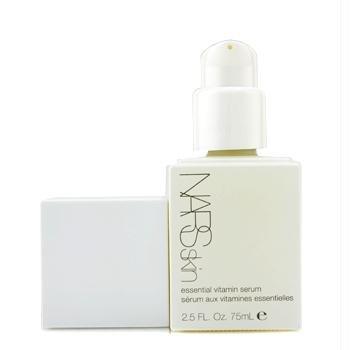 - NARS Skin Essential Vitamin Serum, 2.5 fl. oz.