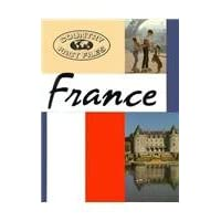 France (Country Fact Files)