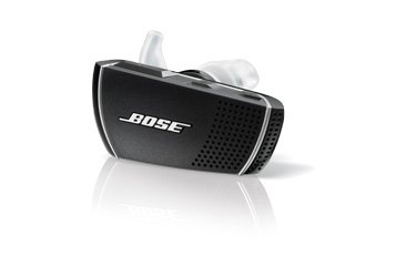 Bose® Bluetooth Headset