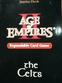 Age of Empires 2 the Celts
