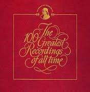 100 Greatest Recordings of All Time, Vols 85/86: Mozart/Furtwangler/Serenade No.10; Schubert/Casals/Stern/Schneider/Quintet Op. 163 (The 100 Greatest Recordings Of All Time)