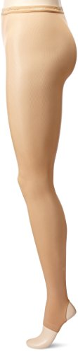 capezio-womens-ultra-soft-stirrup-tights-caramel-large-x-large