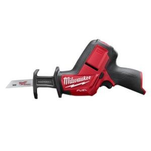 Cheap Milwaukee 2520-20 M12 Fuel Hackzall Bare Tool