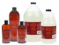 Leather Honey Leather Conditioner – Premium Conditioner Since 1968