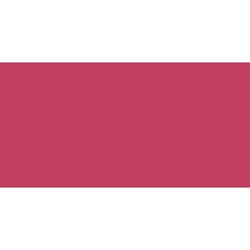 Bruynzeel : Design : Aquarel Pencil : Dark Pink