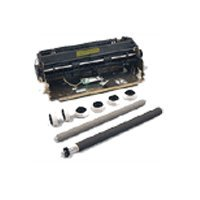 Lexmark Optra S1650 Remanufactured Laser Toner Maitenance Kit (99A0967) - Optra S1650 Laser Printer