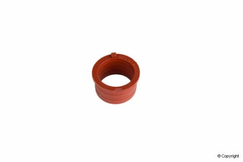 642 094 05 80 Genuine PIPE SEAL (Intake Pipe Seal)