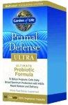 Garden of Life - Primal Defense Ultra, 60 veggie caps
