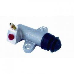 EXEDY SC865 Clutch Slave Cylinder