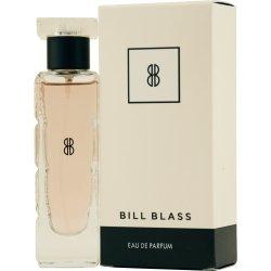 (Bill Blass New Women's .85-ounce Eau de Parfum Spray)