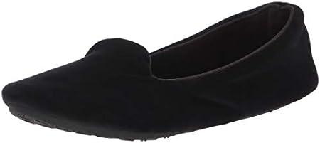 Cierre: Sin cordones,Tipo de tacón: Plano,Anchura del zapato: M