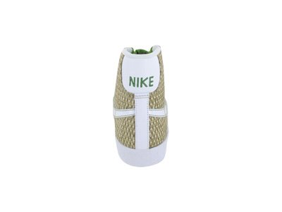 Nike NIKE AIR MAX VISION blau
