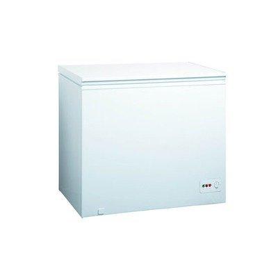 7.0 cu.ft. Chest Freezer by Midea Electric Trading (Singapore) Co., PTE, LTD.