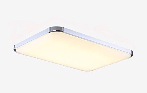 Lampade Da Soffitto A Led : Stylehome lampada da soffitto led lampada da parete lampada da