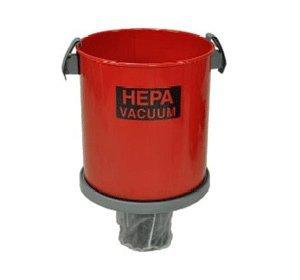 (Pullman-Holt B260856: 45 HEPA Wet/Dry Conversion Kit)