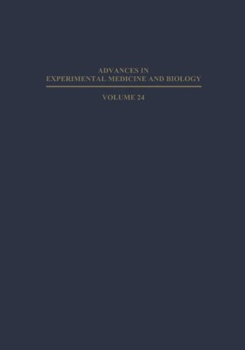 Read Online The Visual System: Neurophysiology, Biophysics, and Their Clinical Applications (Advances in Experimental Medicine & Biology (Springer)) pdf