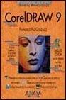 Download Corel Draw 9 - Manual Avanzado (Spanish Edition) PDF