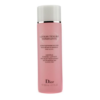 Christian Dior Skin Care Products - 9