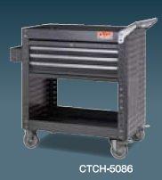 ギガセレクション ツールワゴン CTCH5086 B01KN98L8K