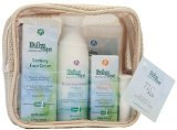 BabySpa TLC Stage One Value Pack