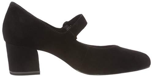 1 Noir Escarpins Tamaris 24401 Femme 21 black vTxYIxS