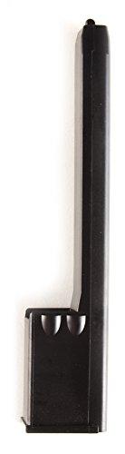 Airsoft Mini Uzi (Uzi Mini 2256104 28 Round .177 Caliber Steel BB  Air Gun Magazine)