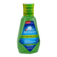 crest-mouthwash-pro-heath-169-oz-invigotating-mint