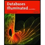 Databases Illuminated by Ricardo, Catherine M.. (Jones & Bartlett Learning,2011) [Hardcover] 2ND EDITION