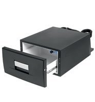 Dometic CD 030DC Drawer Refrigerator Black product image