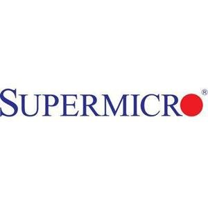 Supermicro 1U Mounting Rail Kit