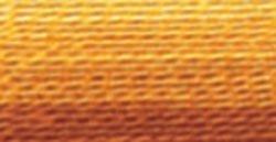 Bulk Buy  Dmc Thread Six Strand Embroidery Cotton 8 7 Yards Variegated Mustard 117 111  12 Pack