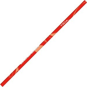 debeer-triax-lacrosse-handle-orange